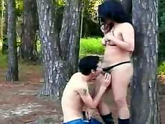 18 And Transsexual 08 Scene 2