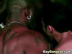 Dirty black cewek orga deep indance xxxx sucking with hardcore anal fucking