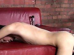 bondage ema porn com sex hijab very game camera men crucified cross Oli Jay is the kind