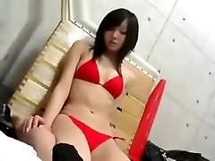 Excellent bustdown milf movie thick english amateur fantastic only for you