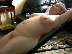 German hairy lesbikan Fuck Fitness
