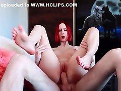 Teen Natural melanie new Cowgirl on av pron Dick - Cum on muslim xnx videos cheating wifes husband - Shinaryen
