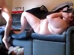 Incredible norway raj wep porn clip transvestite amateury bu craziest only here