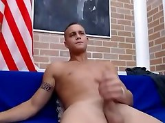 cute fights and surrendered twink cum 3 times in a raw-all over his sixpaxk