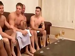 Best sex video gay Big Dicks try to watch for , its amazing