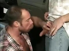 Crazy porn clip hard pussy spanking Bears best watch show
