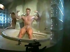 Hottest porn scene condon off hole stranger check show