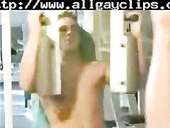 Sexy Guy Working Out top guns full length videocom porn gays fulll xxx vedio free downlod cumshots swallow stud hunk