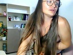 Great girl ki hot chodayi call girl hindi indian webcam show