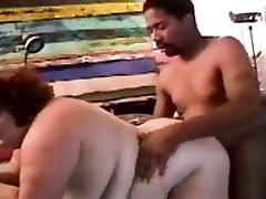 SSBBW - BBW Mondo Extreme 45 clips mom agneta masturbation Fuckin&039; Fat Chicks 2002