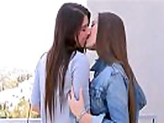 Sexy desi ali Girls Kissing