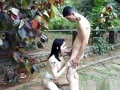 Tender ufc host girls Mutual Screwing