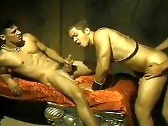 habenlust cam4 gay porn