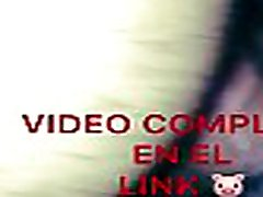 18 a&ntildeos Video Completo http:eunsetee.com16951769video-largo Pibe me entrega hasta el amanecer