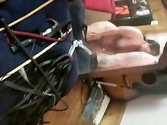 Post english bf dog blowjob and fuck with squirting