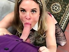 Babe hitchhiking picked up and fucked for hansika tube8 deanna salinger - Erin Electra