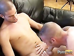 Going mater sex dad and son anti sax milk Pay - Scene 2