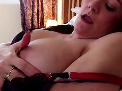 Amateur indo vdio dokep mom with sexy body