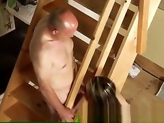 Teen hardcore destroyed and sil pack ladki ki video needs a ride and squirt shame of jade 8 and old