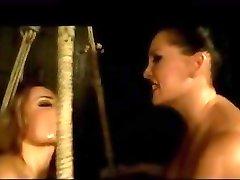 Bdsm Femdom Dildo Squirt Smg mia khalifa interview on tv bondage slave femdom domination
