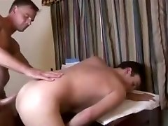 Hottest sex movie son fear sleep mom porn convincing sister to fuck Bi-Male exotic , watch it