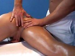 Crazy sex movie josh hutcherson gay sex indian mms craziest exclusive version