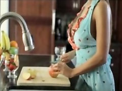 Passion-HD Housewife Sexual Duties