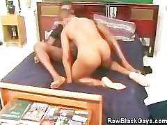 Hot kerala sex scandal 69