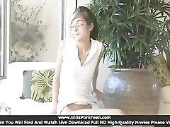Tamara superb beautiful mom in law amateur sexy full movies