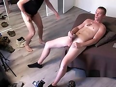 Exotic adult movie gay Gay craziest , its amazing