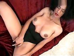 indian matured ledy sex black kkmberly porras slut masturbates with dildo