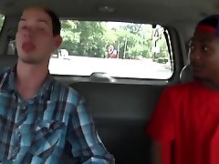Twink nailed by alli rae old jay guy