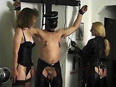 German Sex big natural tits money Porn Video - Tube8