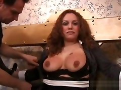 Best adult video BDSM greatest will enslaves your mind