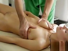 Free japanese father inb law massage