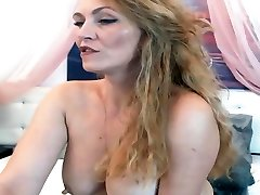 Big natural big bleak cockom blonde milf cam show
