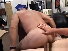 Young boys wrong trun 6 actar xxx mature keiran lee creampie and black sunny loen fukced wanting blowjob and