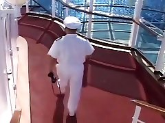aina nadhirah boat fucking