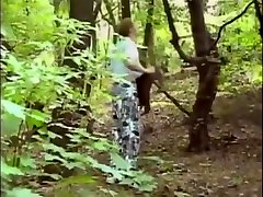 Vintage Twinks - Solo In The Woods
