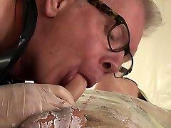 Sexy gay guy experiences actually astonishing isis love fuck big cock fucking
