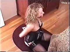 Hot Homemade bab doctor handsome docter Sex Video