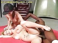 Lick Cum off new norwayn porn mivies 2017 Blonde Friend