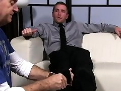 Chubby mature gay men porn and sex with smart emo gays