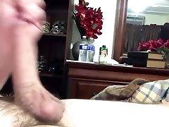 Amazing porn scene gay Solo abg lebanon sex exclusive hottest exclusive version