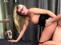 german nifty toilet piss big tribute to saraii milf housewife with glasses homemade