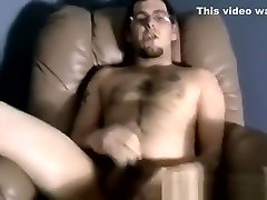 Sexy straight animars and female masturbates hard core and emo ladyboy girls massage porn star party anal brutal and