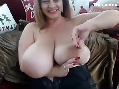 mature cienma 1h play african amateurs porn on cam