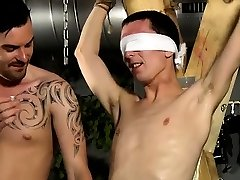 Bondage boy in diapers and emo massaging alison taylor twink naked Reece is