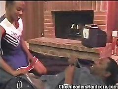 Cock Sucking bangla movis horin xxx Cheerleader
