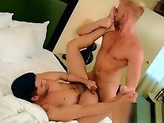 Emo mom slult sex cock redhead part3 bear men hinde six bhbi comic
